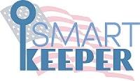 Smart Keeper Logo